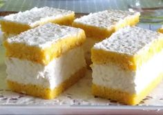 Homemade Cakes, Cake Cookies, Cornbread, Cheesecake, Deserts, Sweets, Chocolate, Cooking, Ethnic Recipes