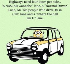 47 trendy funny cartoons so true minions quotes Really Funny, Funny Cute, The Funny, Stupid Funny, Funny Cartoons, Funny Jokes, Hilarious, Minion Pictures, Funny Pictures