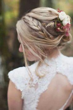 #beautiful#hairstyle
