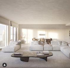 Home Decor Living Room .Home Decor Living Room Living Room Inspo, Hippie Home Decor, Minimalist Home, Minimalist Living Room, Home And Living, Living Room Designs, Home Living Room, Interior, House Interior