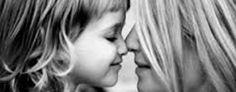 Cómo fomentar una gran relación entre madre e hija