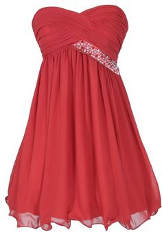 Embellished Mini Dress by Sherri Hill | Beautiful, Sherri hill ...