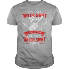 Taylor Swift Wonderstruck Eau De Parfum Gift Set 30ml | Holiday ...