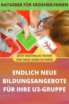 Montessori, Kindergarten, Kids, Preschool Teacher Tips, Continuing Education, Mommy And Son, Learning Games For Toddlers, Young Children, Boys