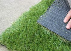 Indoor artificial turf prices indoor practice putting green in United Kingdom  Image of Indoor artificial turf prices indoor practice putting green in United KingdomIndoor artificial turf prices indoor practice putting green in United Kingdom goods supplier ,we assistance our customers with most effective high-quality products and higher level service.Being the specialist manufacturer within this industry,we have gained rich expertise in generating and managing.  More…