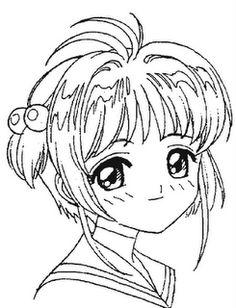 desenhos artísticos manga - Pesquisa Google