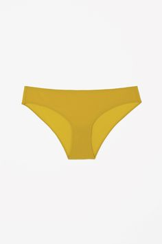 COS | Solid colour knickers