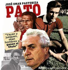 """Tema: """"EL PATO"""" - InfiernoRojo.com - Foro"""