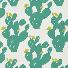 BuyScion Opunita Wallpaper, 111802 Online at johnlewis.com