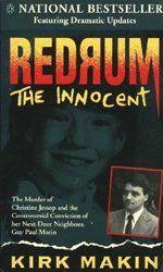 true-crime-books---redrum-the-innocent