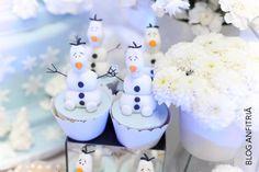 Você pesquisou por decoração frozen - Anfitriã como receber em casa, receber, decoração, festas, decoração de sala, mesas decoradas, enxoval, nosso filhos
