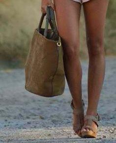★☆☆★ anna shoes / bag