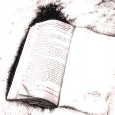 AUTOR 4 | PISTA 1 ¿En el mundo de qué autor te encuentras si...? La escritura es tu compañera de viaje. http://ciudaddelibros.com/libros/