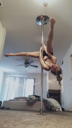 Dance Workouts, Pole Fitness, Pole Dance, Belly Dance, Pilates, Dancing, Swimming, Poses, Sculpture
