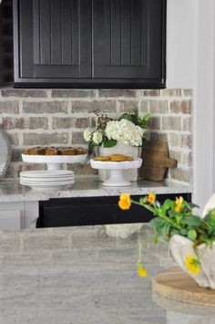 kitchen-counter-decor-for-fall-so-beautiful