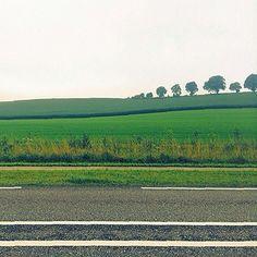 Herzogenrath in Nordrhein-Westfalen