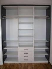 Резултат слика за crtez americkih plakara Bookcase, Loft, Shelves, Projects, Diy, Home Decor, Log Projects, Shelving, Blue Prints