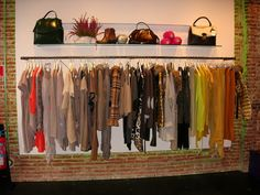 diseños de probadores de ropa - Buscar con Google
