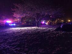 Dhruv Joshi: Lancaster schools delayed due to SWAT standoff nea...