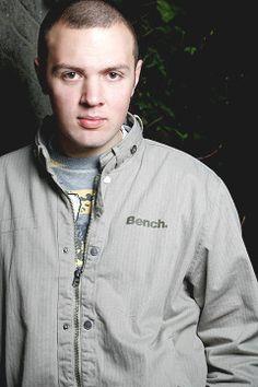 Chris Lake (DJ/Producer)