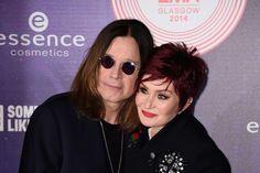 Ozzy and Sharon Osbourne + AC/DC Bassist Both List Homes for Sale  Read More: Ozzy Osbourne + AC/DC Bassist Both List Homes for Sale | http://loudwire.com/ozzy-sharon-osbourne-acdc-bassist-homes-for-sale/?trackback=tsmclip