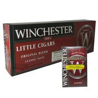 Buy Winchester Little Cigars