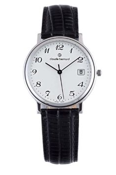 http://interiordemocrats.org/claude-bernard-mens-70149-3-bb-classic-gents-white-dial-black-leather-watch-p-10280.html
