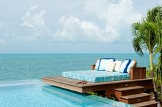 Terrapin Residence Turks and Caicos Google Image Result for http://st.houzz.com/simages/590392_0_4-6344-contemporary-patio.jpg