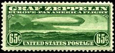 I love this stamp.
