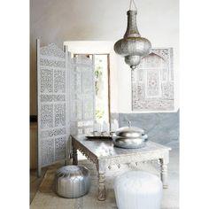 Marruecos deco