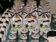 Decoração Festa Infantil (2)