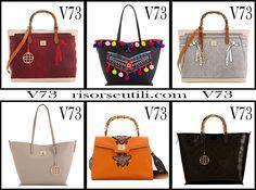Bags+V73+2018+new+arrivals+handbags+for+women+accessories