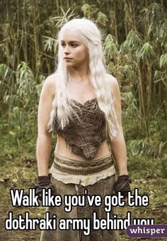 24 memes only Game of Thrones fans will understand- these are all actually quite funny.