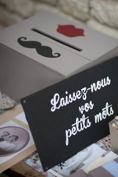 You searched for blanc - Page 3 sur 13 - la mariee aux pieds nus Low Budget Wedding, Plan My Wedding, Wedding Signs, Wedding Day, Eos, Gatsby Wedding, Wedding Ceremony Decorations, Just Married, Marry Me
