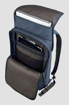 Free shipping and returns on Victorinox Swiss Army® 'Altmont' Backpack at Nordstrom.com. Tough Versatek fibers offer reliable durability in a spacious backpack with multiple large compartments for effortless organization.