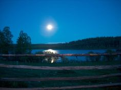 Spring lake Ranch at dusk http://www.ranchseeker.com/index.cfm/pg/listing_details/id/12194/frompopup/0