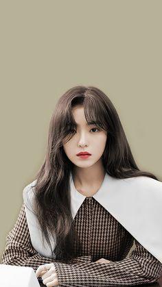 Kpop Girl Groups, Kpop Girls, Korean Beauty, Asian Beauty, Korean Girl, Asian Girl, Red Velvet Photoshoot, Red Velet, Nct
