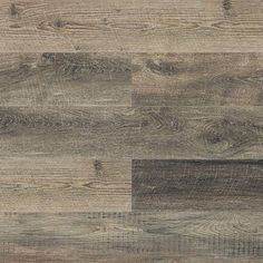 Dair French Oak Gascogne Laminate Flooring Laminate