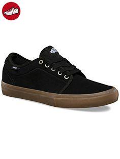 Herren Skateschuh Vans Chukka Low Pro Skate Shoes (*Partner-Link)