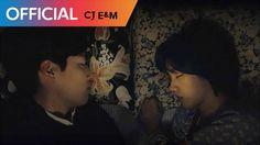 [응답하라 1988 Part 8] 소진 (걸스데이) - 매일 그대와 MV