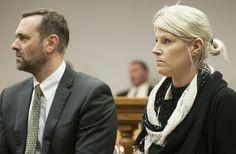 Ann Metternich, former Jefferson City businesswoman, fined for stealing | News Tribune