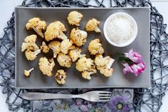 Tapas Buffet, Foods With Gluten, Cauliflower, Low Carb, Gluten Free, Healthy Recipes, Vegetables, Cooking, Blog