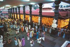 guruvayur temple official website, guruvayur temple darshan online booking, guruvayur temple thulabharam timings, guruvayur temple dress code
