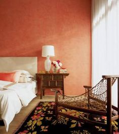 Pantone Spring 2014 Color Trend Report is Out! Interior Design Images, Prince, Home Trends, Colour Board, Pattern Mixing, Beautiful Bedrooms, Pantone Color, Elle Decor, E Design