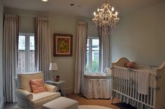 The Baby Room decors|Nursery crib bed of white and one soon with the aim of many elements have to buy a baby grand you create attractive, and costs can pile up quickly, so that many decorators feel depressed.