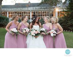 South Jersey & Philadelphia Wedding Photographer - Allison McCafferty Photography, LLC - Historic Smithville Wedding Photographer: Location: The Smithville Inn, 1 N New York Rd, Absecon, NJ 08205.