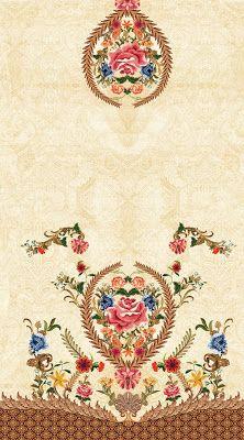 Floral kurti print 7015 | Lavanya Textile Design Latest Kurti Design INTERNATIONAL NURSES DAY - 12 MAY PHOTO GALLERY  | PBS.TWIMG.COM  #EDUCRATSWEB 2020-05-11 pbs.twimg.com https://pbs.twimg.com/media/EXxfaULWkAA4zD6?format=jpg&name=small