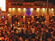 #CervezaArtesanal #CraftBeer #Diseño #Argentina Bar, Design, San Juan, Craft Beer, Argentina