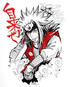 Anime Naruto, Naruto Kawaii, Naruto Uzumaki Art, Wallpaper Naruto Shippuden, Naruto Wallpaper, Itachi, Manga Anime, Naruto Sketch, Naruto Drawings