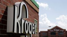 Intense competition among grocers is forcing Kroger to slash prices on popular items like milk and eggs — staples that help sway where shoppers go.  The company, which operates Fred Meyer, Ralphs and Fry's, on Thursday reported its second straight quarter of declining sales after more... - #Cuts, #Eggs, #Kroger, #Milk, #Outlook, #Price, #Sale, #TopStories